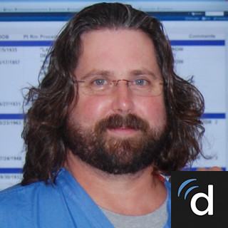 Edward Pavillard, DO, Vascular Surgery, Pottstown, PA, Phoenixville Hospital