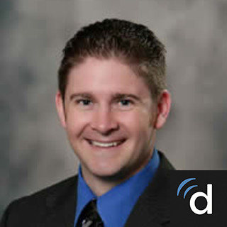 Brian Harvey, DO, Pediatrics, Kansas City, MO, Children's Mercy Hospital Kansas City
