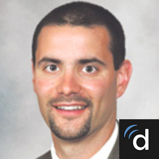 Anthony Roccisano, DO, Orthopaedic Surgery, Billings, MT, Billings Clinic