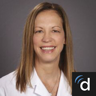 Katharine (Wolcott) Markell, MD, Colon & Rectal Surgery, San Antonio, TX, Brooke Army Medical Center