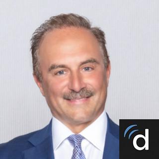 Mark Testaiuti, MD, Neurosurgery, Mount Laurel, NJ, Capital Health Regional Medical Center