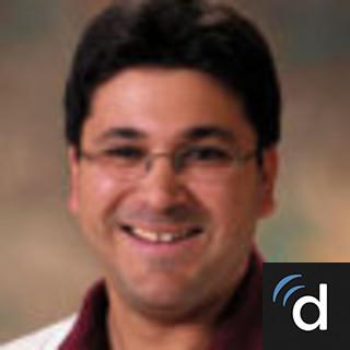 David LaRosa Jr., MD, Internal Medicine, Gulfport, MS, Memorial Hospital at Gulfport