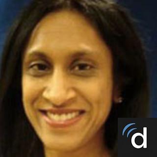 Rajitha Avva, MD, Psychiatry, Palos Park, IL, Loretto Hospital