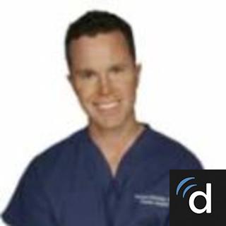Dr Richard Ethridge Plastic Surgeon In Fort Worth Tx Us News