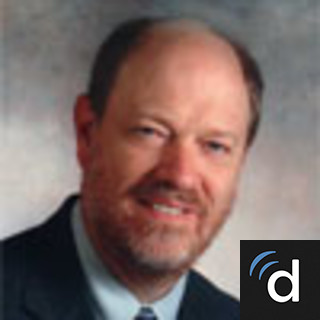 Mark Hingst, MD, Family Medicine, Cottleville, MO, SSM Health St. Joseph - St. Charles