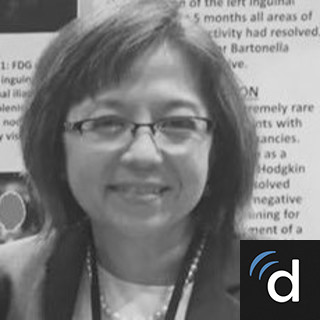 Jocelyn Tan, MD, Oncology, Pittsburgh, PA, Veterans Affairs Pittsburgh Healthcare System