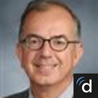 Attilio Orazi, MD, Pathology, New York, NY, University Medical Center of El Paso