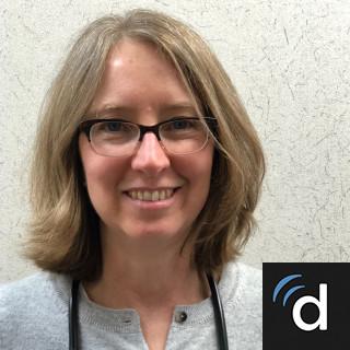 Clare McMillan, MD, Pediatrics, East Greenwich, RI, Women & Infants Hospital of Rhode Island