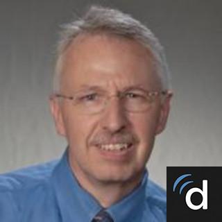 David Allyn, MD, Psychiatry, Indio, CA