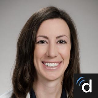 Erin Miller, MD, Plastic Surgery, Seattle, WA, UW Medicine/Harborview Medical Center