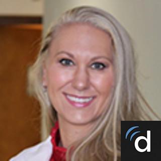 Jessica (Benton) Bell, Nurse Practitioner, Cuba, MO, Missouri Baptist Sullivan Hospital