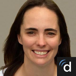 Marleen Hundemer, PA, Internal Medicine, East Cambridge, MA, Cambridge Health Alliance