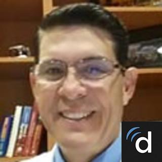 Gregory Chance, PA, Dermatology, Yuba City, CA