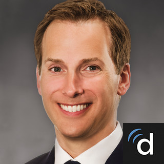 Michael Cusick, MD, Ophthalmology, Charlottesville, VA, University of Virginia Medical Center