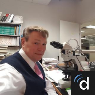 Michael Broscius, MD, Pathology, New York, NY
