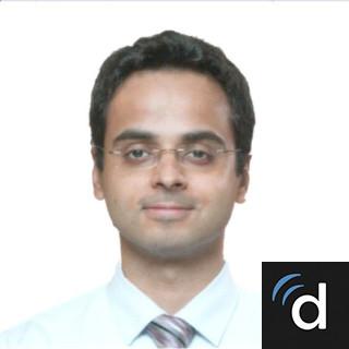 Syed Mahmood, MD, Cardiology, New York, NY, New York-Presbyterian Hospital