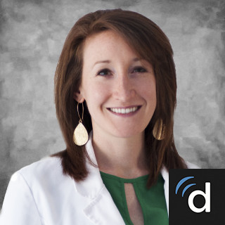 Theresa (Crowgey) Seay, MD, Anesthesiology, Durham, NC