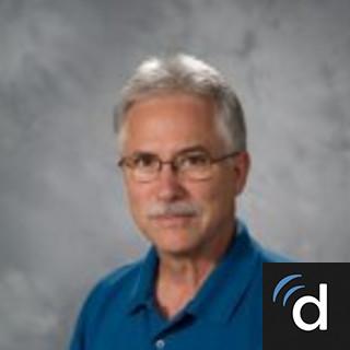 Harlan Herr, MD, Radiology, Brattleboro, VT, Littleton Regional Healthcare