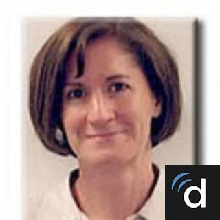 Allison Groebs, MD, Pediatrics, Bountiful, UT, Lakeview Hospital