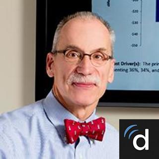 Thomas Mahoney, MD, Internal Medicine, Henrietta, NY, Highland Hospital