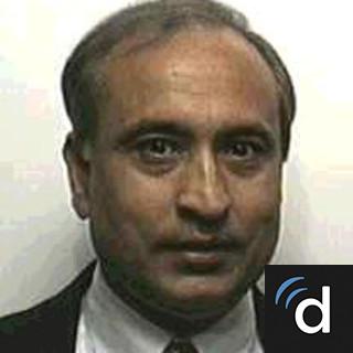 Raman Chopra, MD, Pediatrics, Wichita, KS, Wesley Healthcare Center