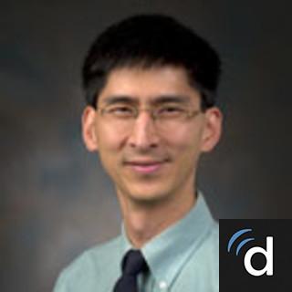 Theodore Chang, MD, Urology, Albany, NY, Albany Memorial Hospital