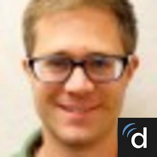 Thor Hallingbye, MD, Anesthesiology, Cheyenne, WY