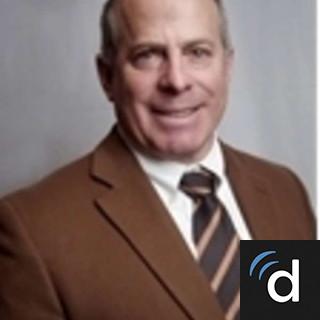 Lon Weiner, MD, Orthopaedic Surgery, Red Bank, NJ, Lenox Hill Hospital