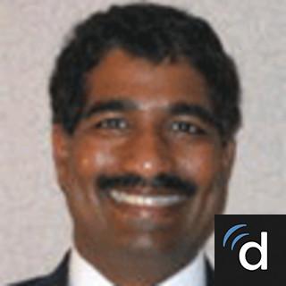 Rama Gondi, MD, Cardiology, Saint Louis, MO, Alton Memorial Hospital