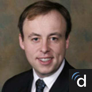 Kieron Leslie, MD, Dermatology, San Francisco, CA, UCSF Medical Center