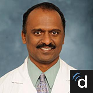 Cherian Sajan, MD, Anesthesiology, Winter Park, FL, Health Central Hospital