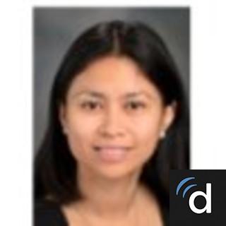 Maxine Grace De La Cruz, MD, Geriatrics, Houston, TX, University of Texas M.D. Anderson Cancer Center