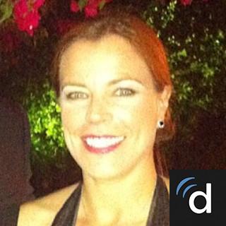 Jennifer Davenport, MD, Pediatric Cardiology, Butte, MT, St. James Healthcare