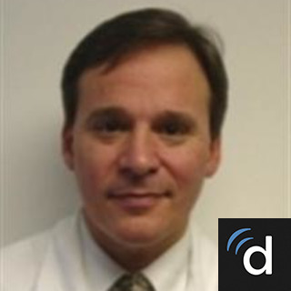 Joseph Ross, MD, Ophthalmology, Crystal River, FL, Citrus Memorial Health System