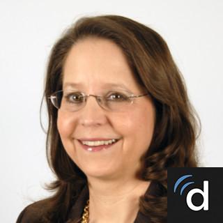 Bernadette Koch, MD, Radiology, Cincinnati, OH, Cincinnati Children's Hospital Medical Center