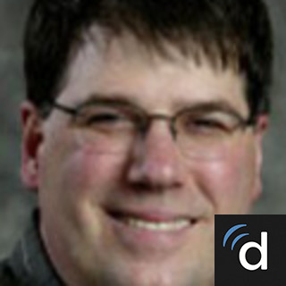 Joel From, MD, Cardiology, Des Moines, IA, Decatur County Hospital