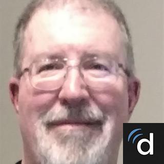 Dr  Jimmy Sparks, Obstetrician-Gynecologist in Birmingham, AL | US