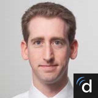 Jonathan Strauss, MD, Radiation Oncology, Chicago, IL, Northwestern Memorial Hospital
