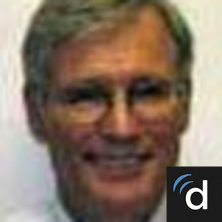 Donald Pulver, MD, Allergy & Immunology, Rochester, NY, Highland Hospital