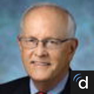 N. Franklin Adkinson, MD, Allergy & Immunology, Baltimore, MD, Johns Hopkins Hospital