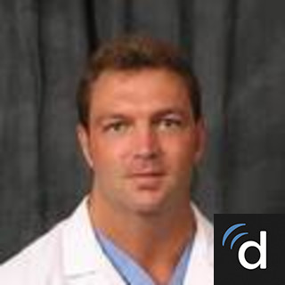 Dr  Duke Wood, Obstetrician-Gynecologist in Amory, MS | US News Doctors
