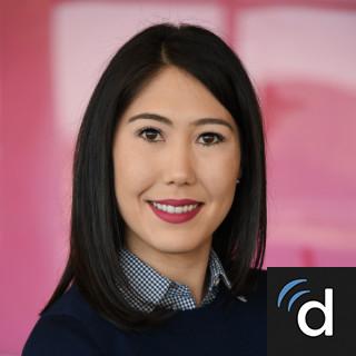 Samantha Lee, Pediatric Nurse Practitioner, Aurora, CO, Children's Hospital Colorado