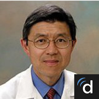 Mark Kawachi, MD, Urology, Duarte, CA, Antelope Valley Hospital