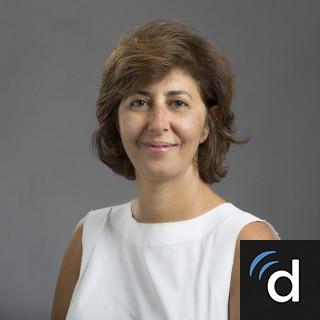 Rima Dafer, MD, Neurology, Chicago, IL, Rush University Medical Center