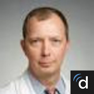 Find a Heart Doctor and Cardiologist | US News Doctors