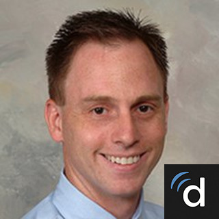 John Shallat, MD, Internal Medicine, Peoria, IL, OSF Saint Francis Medical Center