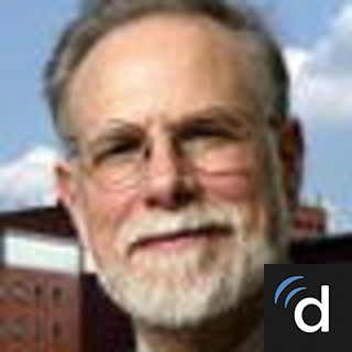 Dr  George Dover, MD – Baltimore, MD   Pediatric Hematology