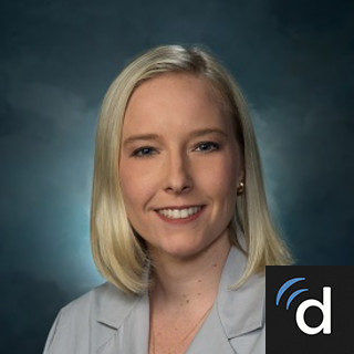 Anne Marie Colby, Family Nurse Practitioner, Naperville, IL