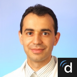 Dr. Babak Razi, MD – Glenn Dale, MD | NephrologyBabak Latefi Capital Health