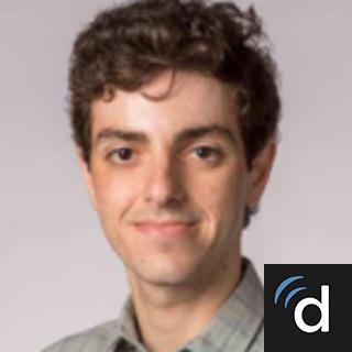 Dr  Matthew Lyons, MD – Columbus, OH   Medicine/Pediatrics